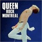 "Queen - ""Rock Montreal"""