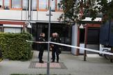 Danska policija AP