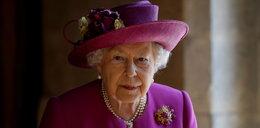 Królowa Elżbieta na łożu śmierci? Rząd szykuje się na jej zgon