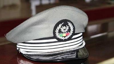 Douanier abattu à Rosso Sénégal : le suspect libéré !
