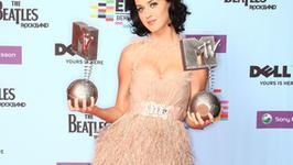MTV Europe Music Awards 2011 w Warszawie?