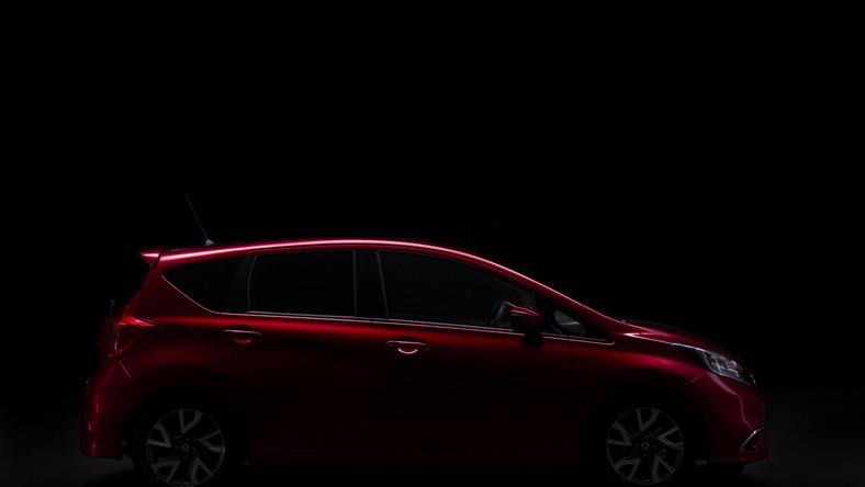 Nissan zaprezentował nową generację modelu note przeznaczoną dla kierowców w Europie - po ośmiu latach produkcji pierwszego wcielenia…