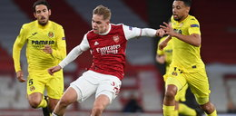 LE: Arsenal był blisko, ale ostatecznie to Villareal pojedzie do Gdańska