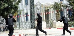 Zamach na Polaków w Tunisie! Zdjęcia!