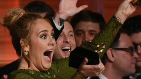 Grammy 2017 rozdane! Oto lista zwycięzców w najpopularniejszych kategoriach