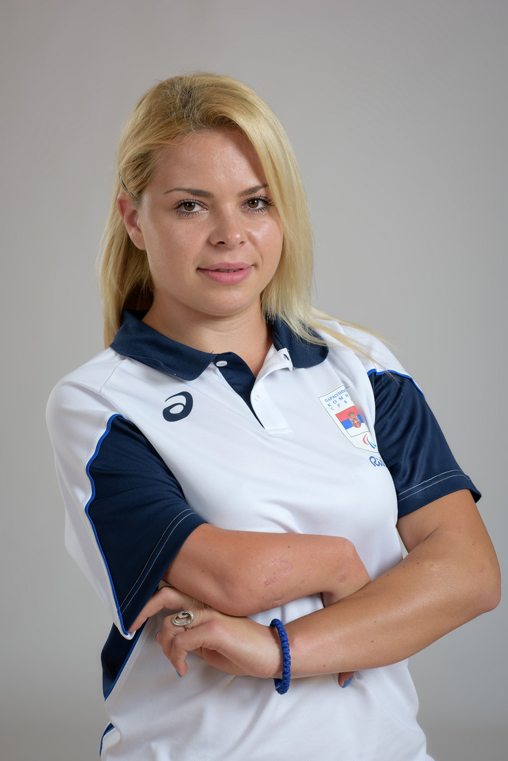 Saška Sokolov