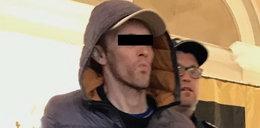 Koszmar na Podkarpaciu. W pięciu gwałcili dziecko. Wśród nich był brat ofiary