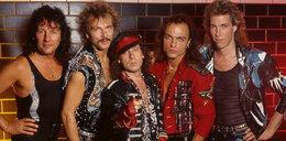 Czy Chruszczow był rock'n'rollowcem i jak wykorzystać myśliwce na koncercie? Ekskluzywny wywiad z wokalistą Scorpions
