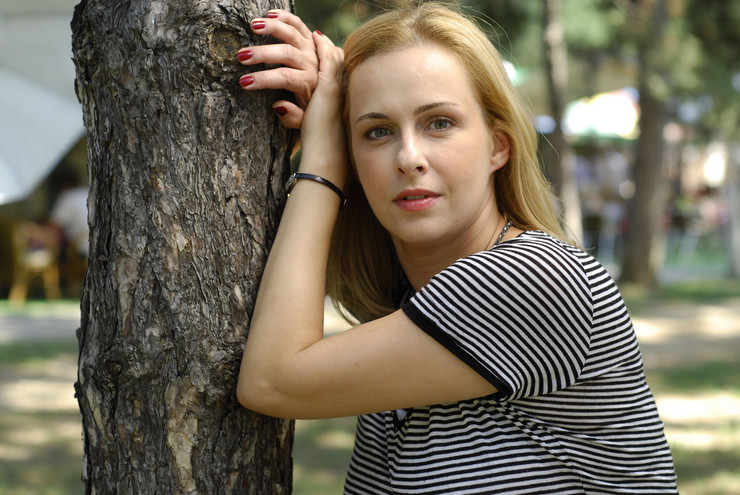 132450_maljevic01-foto--zoran-loncarevic