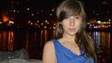 Córka polskiego reżysera została sierotą