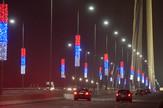 most na adi03_RAS_foto predrag dedijer