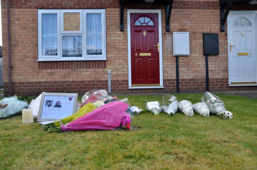 Morderstwo w Lincolnshire