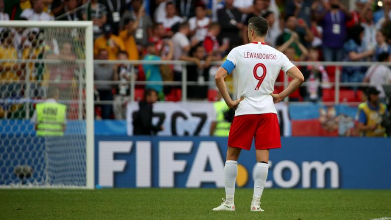 a15cd2f71 Mundial 2018: Polska - Japonia, godzina meczu. O której początek ...