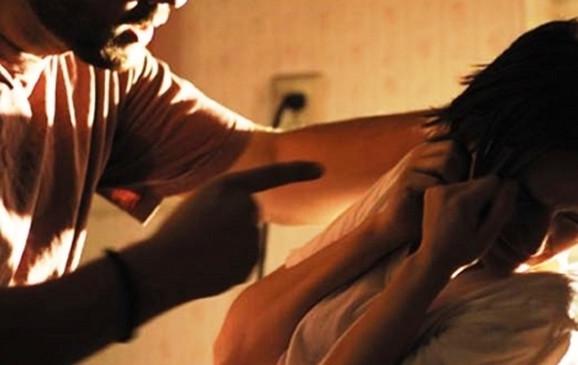 Na TV kanalima se jako često promoviše nasilje