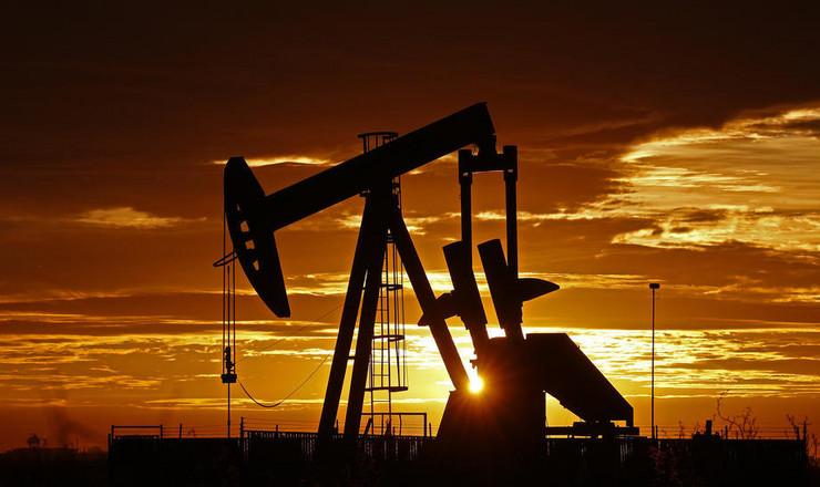 Nafta epa Larry W Smith