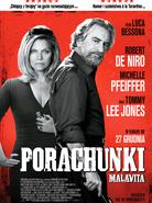 Porachunki (2013)