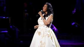 75-letnia Aretha Franklin chce otworzyć nocny klub w Detroit