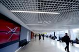 Aerodrom Nikola Tesla 01_foto vesna lalic