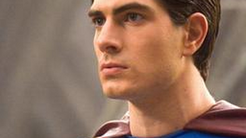 "Brandon Routh dołączy do obsady filmu ""Scott Pilgrim vs. the World""."
