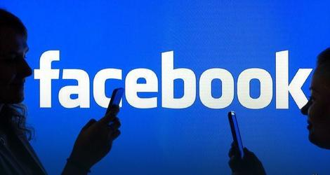 Fejsbuk jači od mnogih država