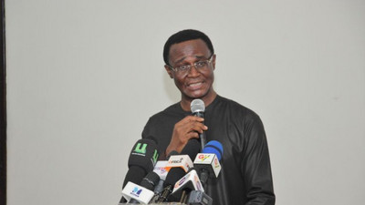 Landlords to start paying taxes on rent soon - GRA