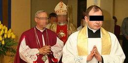 Ksiądz wykorzystał upośledzoną 13-letnią Wiktorię. Zapadł wyrok