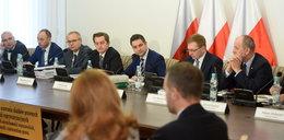 Ważna decyzja ws. reprywatyzacji w Warszawie