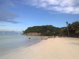 Wyspa oblegana przez turystów będzie zamknięta na pół roku