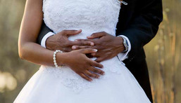18-year-old bride dies from heart attack during sex with husband on wedding night