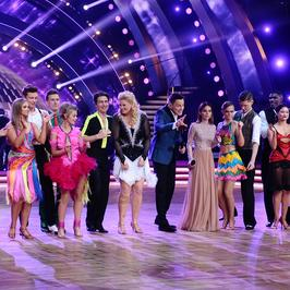 """""""Taniec z gwiazdami"""": nowe pary w programie. Kto z kim zatańczy?"""