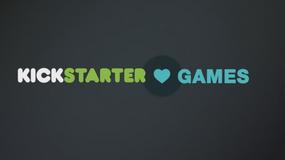 Kickstarter traci tempo. Ludzie już nie chcą płacić na gry?