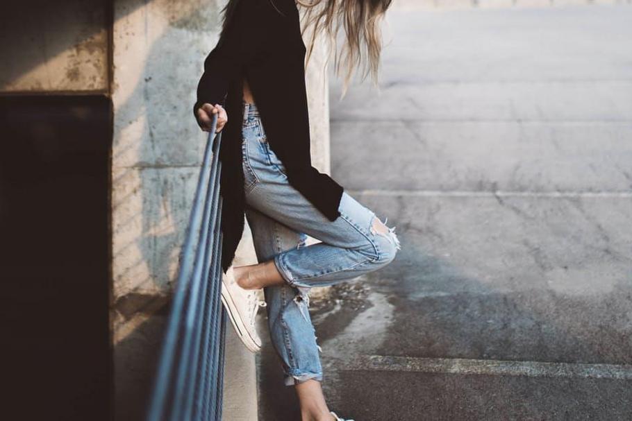 f6594851b513e Trendy na jesień: najmodniejsze obuwie w tym sezonie - Moda ...