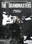 Wielki mistrz