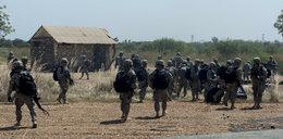 Pentagon potwierdza najgorsze! Baza USA zaatakowana, są zabici i ranni!