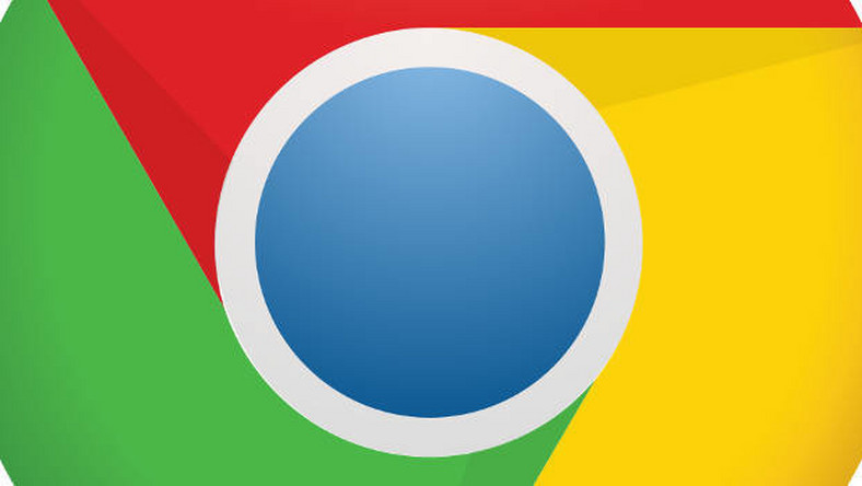 Google rozwiązuje problemy z Chrome w Windows 10 build 10525