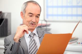 Jak napisać CV, które zaciekawi pracodawcę?