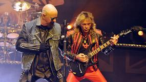 Startuje Metal Hammer Festival 2011