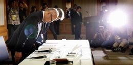 Skandal na cały kraj! Uniwersytet medyczny od 12 lat fałszował egzaminy