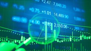 Wskaźnik Aktywności Gospodarczej: ostrożny optymizm biznesu