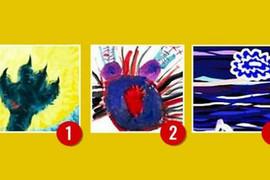 Izaberite sliku koja vas NAJVIŠE PLAŠI i saznajte koja je GLAVNA KARAKTERISTIKA VAŠE LIČNOSTI!