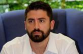 Nikola Radjen_240616_RA Sfoto o bunic04_preview