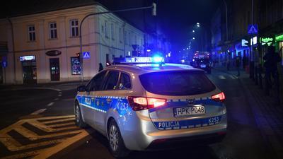 Zapadł wyrok w sprawie kobiety, która udusiła 10-letniego syna w hotelu w Lublinie
