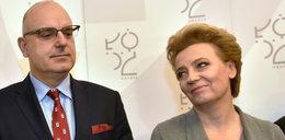 Prezydent Zdanowska odwołuje wiceprezydenta