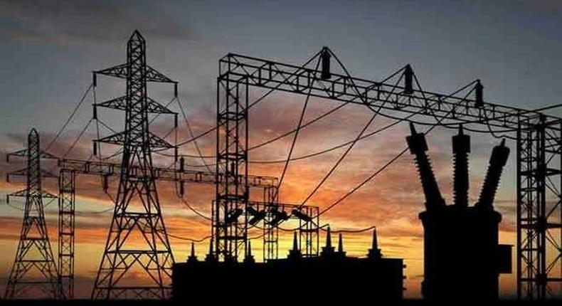 Ikeja Electric clarifies planned power outage within network. [Dailytrust]