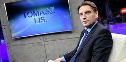 Program Tomasza Lisa. Gościem będzie Andrzej Olechowski