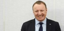 Sromotna klęska TVP. Jacek Kurski może być wściekły