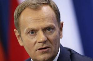ODGOVOR TRAMPU Tusk: EU i SAD su najbolji prijatelji
