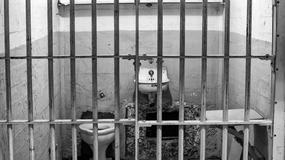 W Alcatraz straszy? Było wiele doniesień