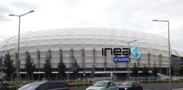 Miasto odzyskało pieniądze za naprawę stadionu!