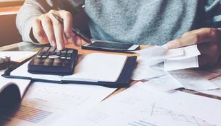 Magia liczb, czyli dlaczego komplementariusz spółki komandytowej zapłaci niższy podatek od 2021 roku